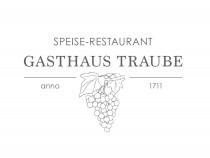 Restaurant Gasthaus Traube in Azmoos