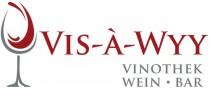 Logo von Restaurant Vinothek Vis--Wyy in Arlesheim