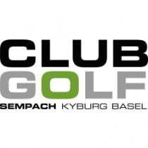 Logo von Green Garden Restaurant  Bar in Hildisrieden