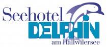 Logo von Restaurant Seehotel Delphin in Meisterschwanden