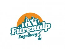 Logo von Bergrestaurant Fürenalp in Engelberg