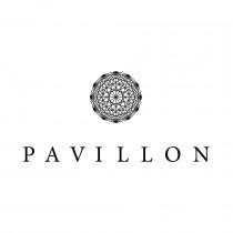 Logo von Restaurant Pavillon in Zürich