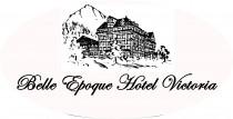 Logo von Restaurant Belle Epoque Hotel Victoria Ritter in Kandersteg