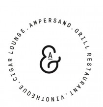 Restaurant Ampersand Grill  Bar in Lucerne