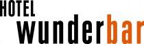 Logo von Restaurant Hotel Wunderbar in Arbon