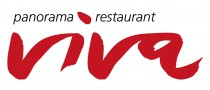 Logo von Panorama Restaurant Viva in Rueggisberg