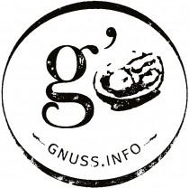 Restaurant gaposnuss in St Gallen