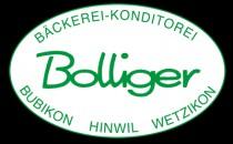 Restaurant Cafe Bolliger in Bubikon
