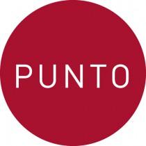 Logo von Restaurant Ristorante PUNTO in Pfffikon SZ