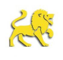 Logo von Restaurant zum Goldenen Lowen in Langnau im Emmental