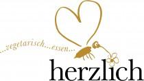 Logo von Herzlich Vegetarisches Restaurant und Takeaway in Liestal