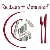 Restaurant Verenahof in Wollerau
