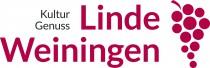Logo von Restaurant Linde Weiningen in Weiningen