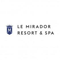 Logo von Restaurant Le Patio in Mont Pelerin