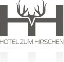 Logo von Restaurant Hotel Zum Hirschen in Schindellegi