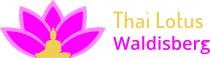 Logo von Restaurant Thai Lotus Waldisberg in Freienbach