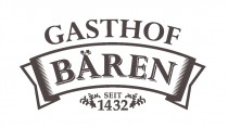 Logo von Restaurant Gasthof Baren in Langnau im Emmental