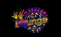 Logo von Restaurant Silvercube Lounge in Dielsdorf