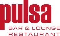 Logo von Pulsa Bar  Lounge Restaurant in Davos