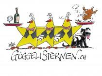 Logo von Restaurant Güggelisternen Kusnacht in Kusnacht