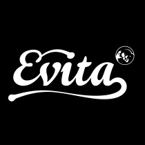 Logo von Restaurant Evita Bar  Club in Wetzikon