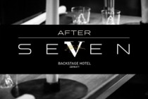Logo von Restaurant After Seven in Zermatt