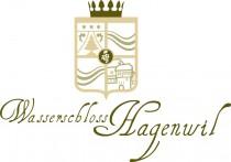 Logo von Restaurant Wasserschloss Hagenwil in Hagenwil bei Amriswil