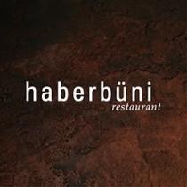 Logo von Restaurant Haberbüni in Liebefeld