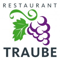 Logo von Restaurant Traube St Georgen in StGallen