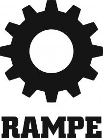 Logo von Restaurant Rampe in Bubikon