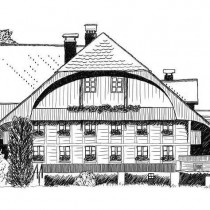 Restaurant Wielandleben in Röthenbach