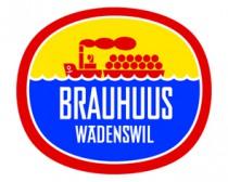 Logo von Restaurant Wdi-Brau-Huus in Waedenswil