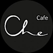 Logo von Restaurant Cafe Che in Zürich