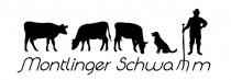 Logo von Restaurant Berggasthaus Montlinger Schwamm in Oberriet