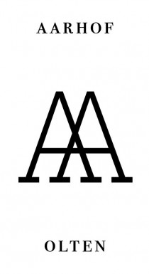 Logo von Restaurant Aarhof in Olten