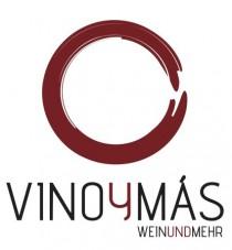 Logo von Restaurant Vino Y Ms in Chur