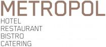 Logo von Erststock-Restaurant Hotel Metropol in St Gallen