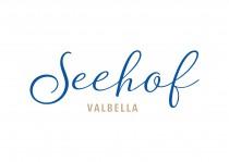 Logo von Restaurant Seehof in Valbella