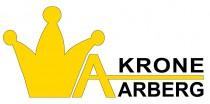 Logo von Hotel-Restaurant Krone in Aarberg