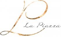 Logo von Restaurant Ristorante Pizzeria aposLa Piazzaapos in Niederuzwil