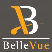 Logo von Restaurant Bellevue in Weil am Rhein