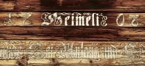 Logo von Restaurant Berggasthaus Heimeli in Sapün  Arosa
