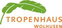 Logo von Restaurant Tropenhaus Wolhusen Rest MAHOI in Wolhusen