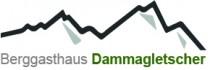 Logo von Restaurant Berggasthaus Dammagletscher in Goschenen