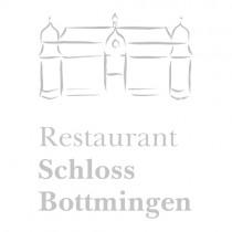 Logo von Restaurant Schloss Bottmingen in Bottmingen
