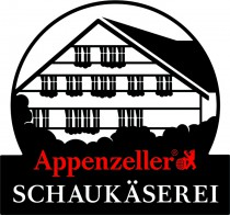 Logo von Restaurant Appenzeller Schaukaserei in Stein