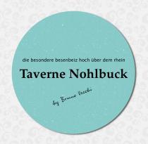 Logo von Restaurant Taverne Nohlbuck in Nohl