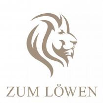 Logo von Restaurant Zum Löwen in Winterthur