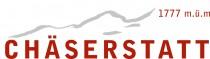 Logo von Restaurant Chserstatt 1777 m ü m in Mühlebach Ernen