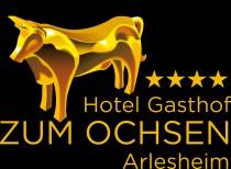 Logo von Restaurant Gasthof zum Ochsen in Arlesheim
